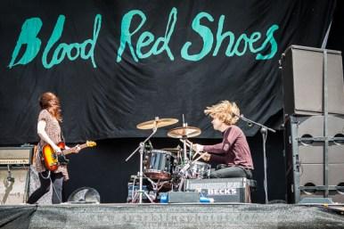 2014-06-22_Blood_Red_Shoes_-_Bild_007x.jpg