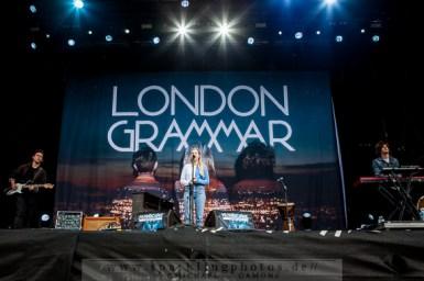 2014-06-22_London_Grammar_-_Bild_001x.jpg