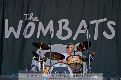 2014-06-22_The_Wombats_Bild_010.jpg