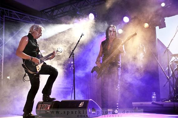 2014-07-27_Lacrimosa_-_Bild_003.jpg