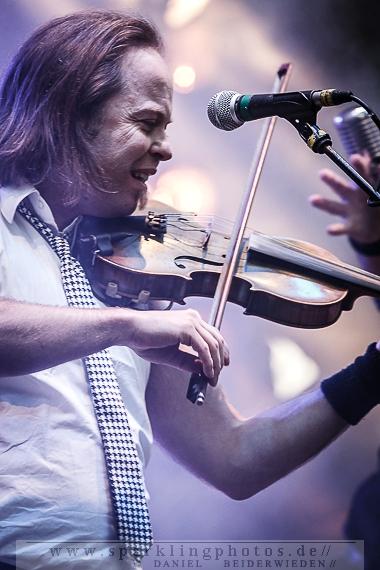 2014-08-16_Fiddler's_Green_-_Bild_016.jpg