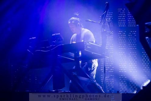 2014-09-11_Linkin_Park_-_Bild_029x.jpg