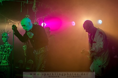 2014-09-19_Alien_Sex_Fiend_-_Bild_011.jpg