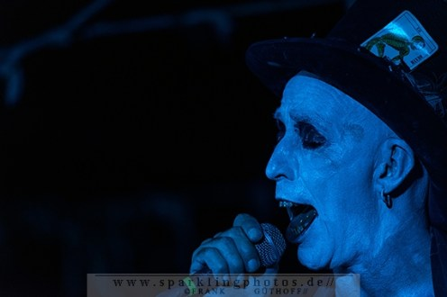 2014-09-19_Alien_Sex_Fiend_-_Bild_017.jpg