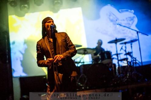 2014-09-05_Laibach_-_Bild_003.jpg