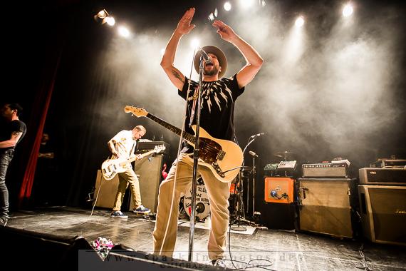 2014-10-07_Beatsteaks_-_Bild_002x.jpg