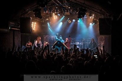 2014-10-10_Die_Apokalyptischen_Reiter_-_Bild_001.jpg