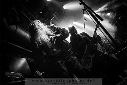 2014-10-10_Tanzwut_-_Bild_004.jpg
