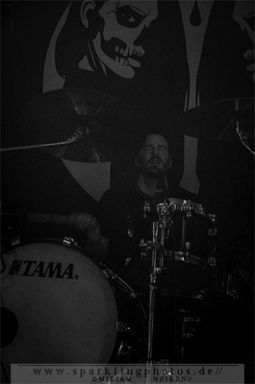2014-10-24_Beastmilk_-_Bild_012.jpg