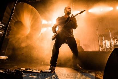 2014-10-27_Guano_Apes_-_Bild_005x.jpg