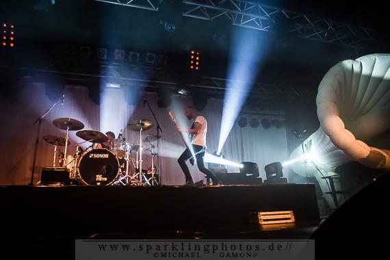2014-10-27_Guano_Apes_-_Bild_009x.jpg