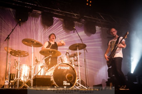 2014-10-27_Guano_Apes_-_Bild_018x.jpg