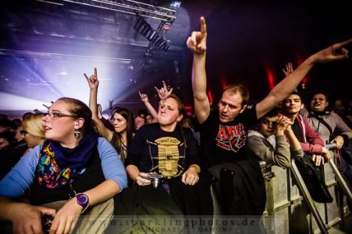 2014-10-27_Guano_Apes_-_Bild_021x.jpg