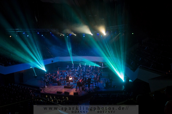 2014-11-02_Front_Line_Assembly_-_Bild_019.jpg