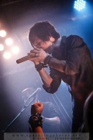2014-11-06_Darkhaus_-_Bild_014.jpg