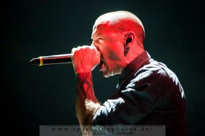 2014-11-09_Linkin_Park_-_Bild_010x.jpg