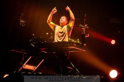 2014-11-09_Linkin_Park_-_Bild_013x.jpg