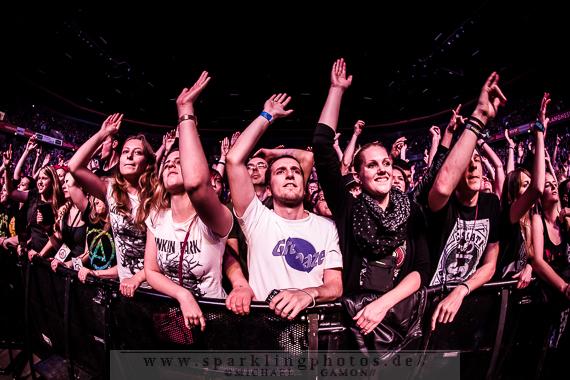 2014-11-09_Linkin_Park_-_Bild_031x.jpg