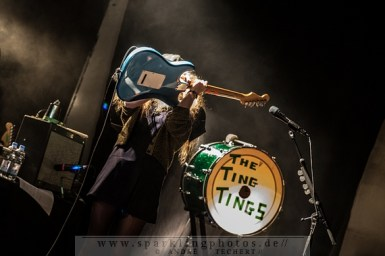 2014-11-17_The_Ting_Tings_-_Bild_012.jpg