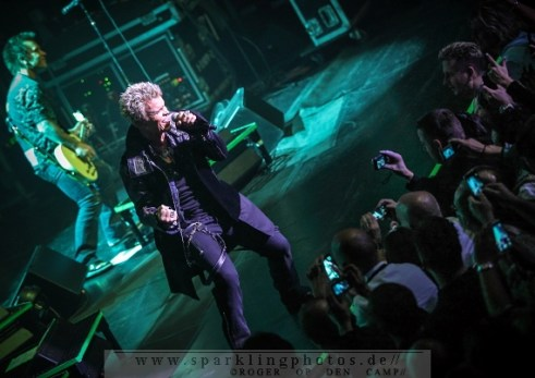 2014-11-19_Billy_Idol_-_Bild_009.jpg