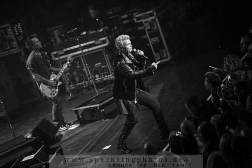 2014-11-19_Billy_Idol_-_Bild_011.jpg