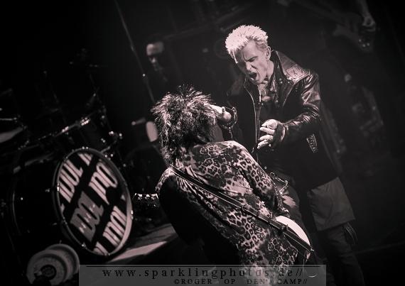 2014-11-19_Billy_Idol_-_Bild_014.jpg