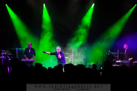 2014-11-29_Substaat_-_Bild_001x.jpg