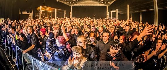 2014-12-13_Cephalgy_-_Bild_010.jpg