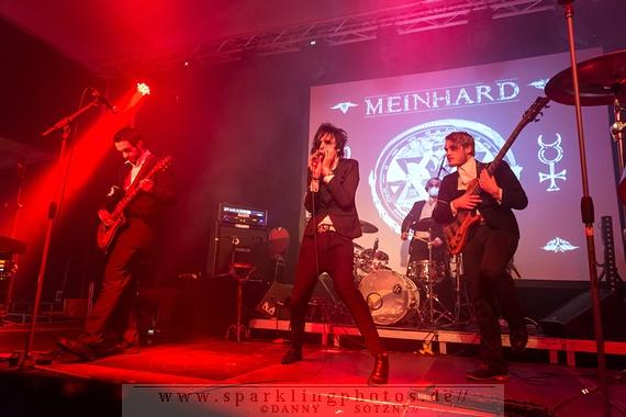 2014-12-13_Meinhard_-_Bild_025.jpg