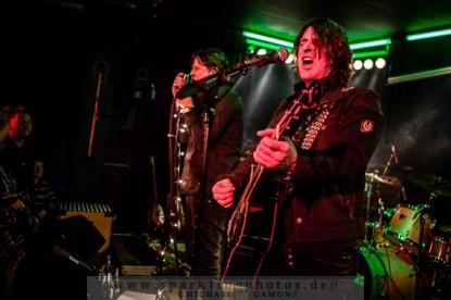 2014-12-20_Dead_Guitars_-_Bild_034x.jpg