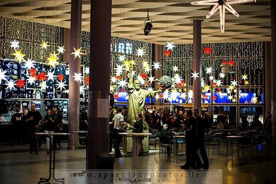 2014-12-25_Besucher_-_Impressionen_-_Bild_002.jpg
