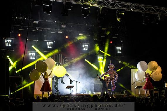 2014-12-25_Welle_Erdball_-_Bild_010.jpg
