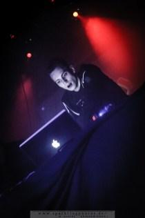 2015-02-13_Reaper_-_Bild_003.jpg