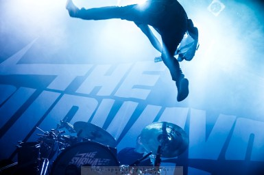 2015-03-10_The_Subways_-_Bild_002.jpg