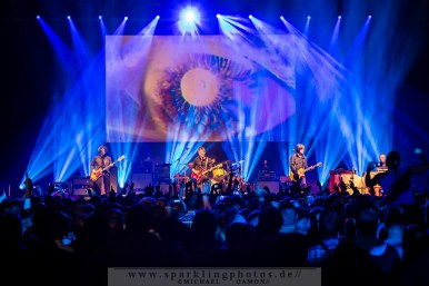 2015-03-19_Noel_Gallaghers_High_Flying_Birds_-_Bild_004x.jpg