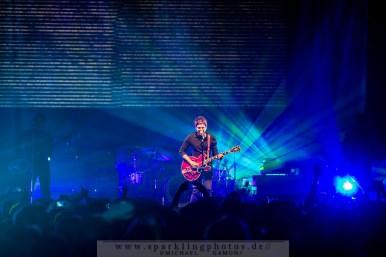 2015-03-19_Noel_Gallaghers_High_Flying_Birds_-_Bild_015x.jpg