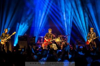 2015-03-19_Noel_Gallaghers_High_Flying_Birds_-_Bild_020x.jpg