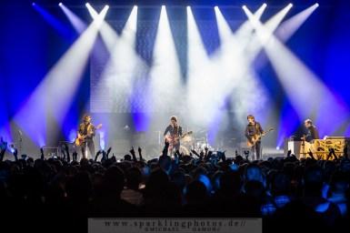 2015-03-19_Noel_Gallaghers_High_Flying_Birds_-_Bild_021x.jpg