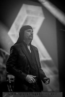 2015-03-28_Laibach_-_Bild_002.jpg