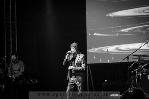 2015-03-28_Laibach_-_Bild_009.jpg