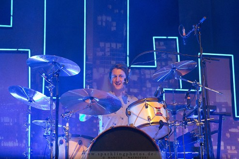 2015-03-30_The_Wombats_-_Bild_004.jpg