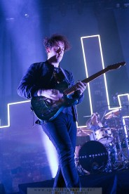 2015-03-30_The_Wombats_-_Bild_023.jpg