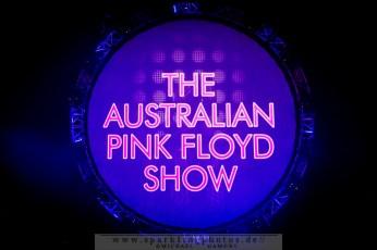 2015-04-09_The_Australian_Pink_Floyd_Show_-_Bild_001x.jpg