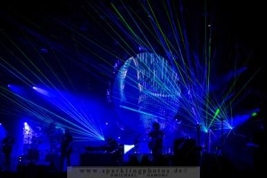 2015-04-09_The_Australian_Pink_Floyd_Show_-_Bild_013x.jpg