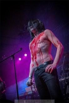 2015-04-10_Last_Satanic_Divine_-_Bild_001.jpg