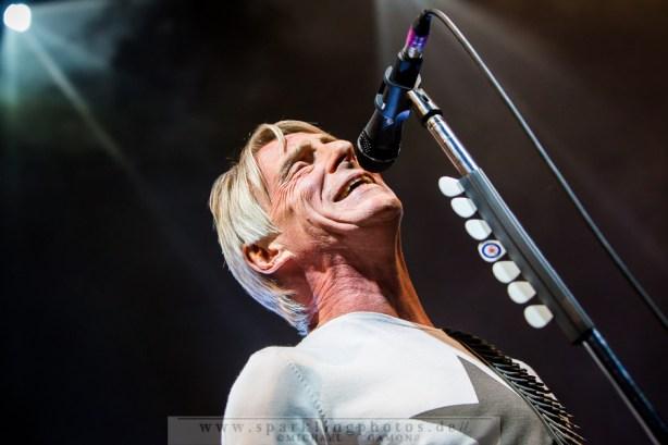 2015-04-14_Paul_Weller_-_Bild_016x.jpg