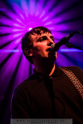 2015-04-14_The_Pains_Of_Being_Pure_At_Heart_-_Bild_003x.jpg