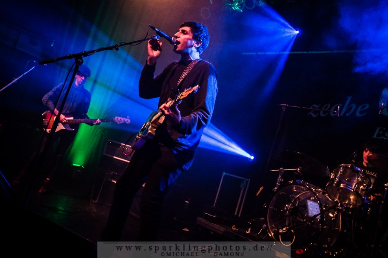 2015-04-14_The_Pains_Of_Being_Pure_At_Heart_-_Bild_005x.jpg