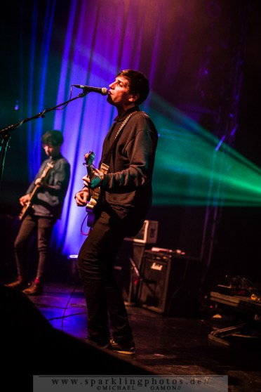 2015-04-14_The_Pains_Of_Being_Pure_At_Heart_-_Bild_013x.jpg
