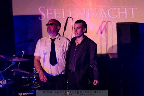 2015-04-11_Seelennacht_-_Bild_007.jpg